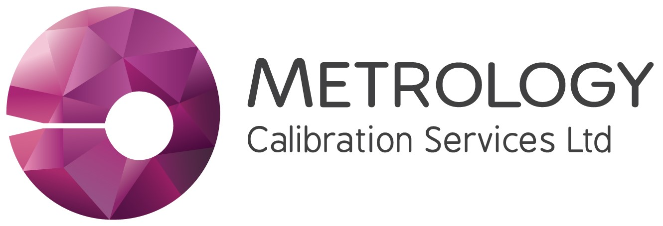 Metrology Calibration